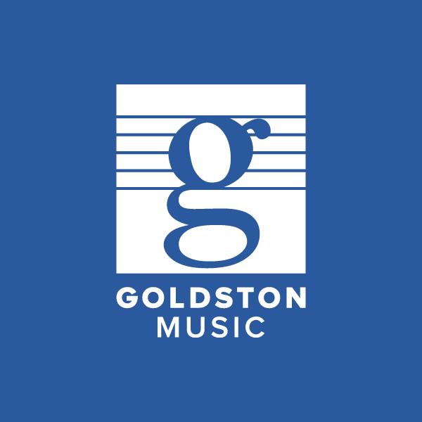 Goldston Music