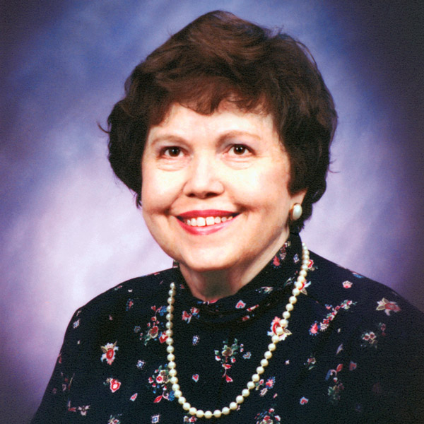 Margaret Goldston - Piano Teacher & Composer