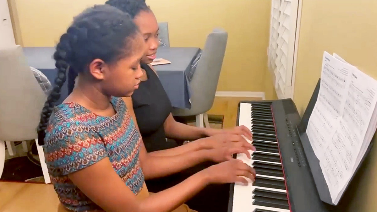 Goldston Music Studio - piano lessons in ChicagoGoldston Music Studio - piano lessons in Chicago and Online
