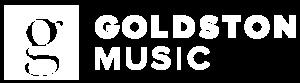 Goldston Music Logo